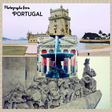 PhototasticCollage-2016-06-09-12-40-50