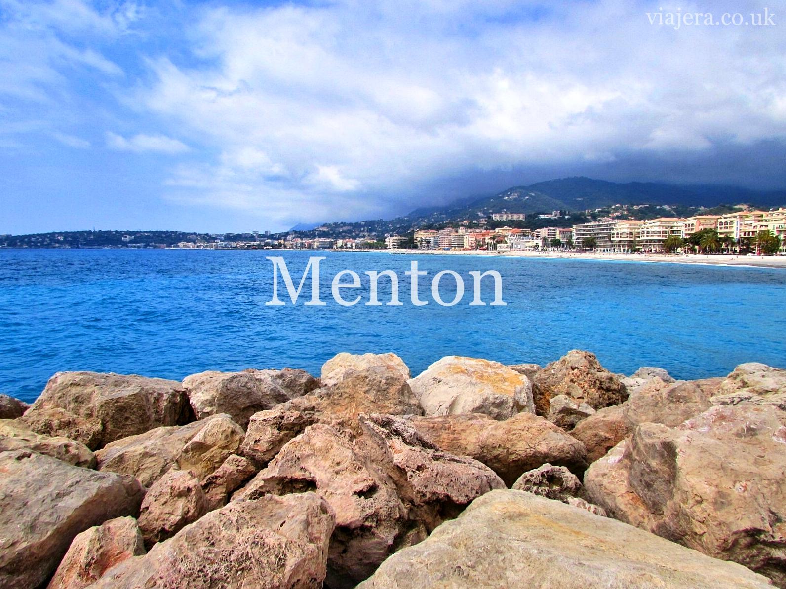 Menton2